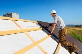 Choosing a Roofing and Construction Contractor.